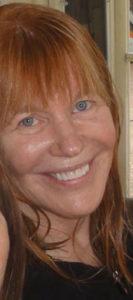 Christine Havens, M.A., L.M.H.C.