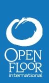 Open Floor International